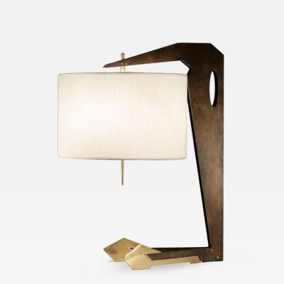 Esperia Gru Table Lamp by Esperia