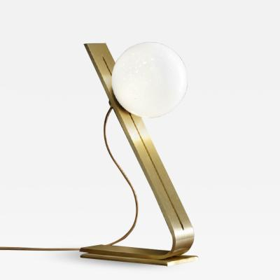 Esperia The Daphne Table Lamp by Esperia