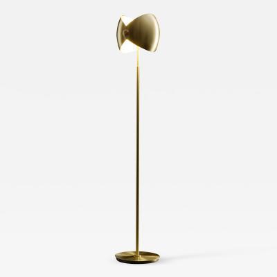 Esperia The Eirene Floor Lamp by Esperia