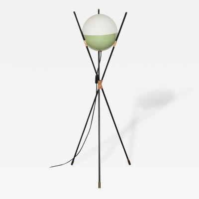 Esperia Unusual Floor Lamp by Esperia