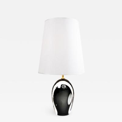 Esperia Venere Table Lamp by Esperia