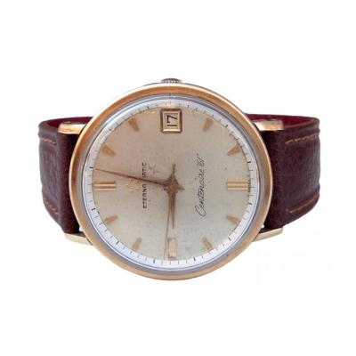 Eterna Matic Watch Eterna Matic