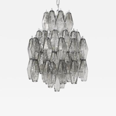 Fabio Ltd Poliedri Chandelier