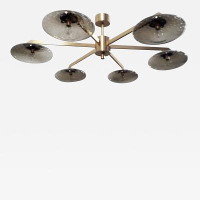 Fabio Ltd Sei Chandelier