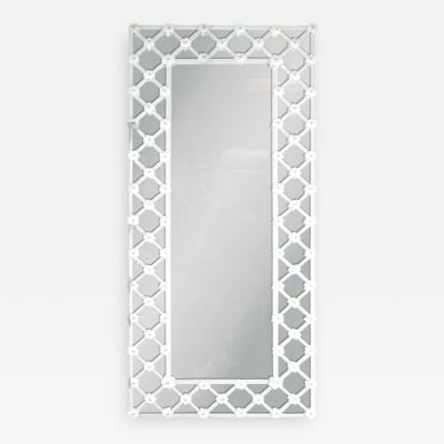 Fabio Ltd Venetian Mirror