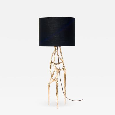 Fakasaka Alexia Table Lamp by Fakasaka