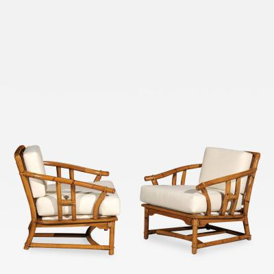 ficks reed furniture and chairs | incollect