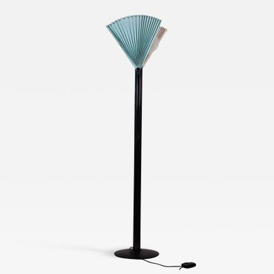 Flos Butterfly Lamp by Afra Tobia Scarpa for Flos 1980s