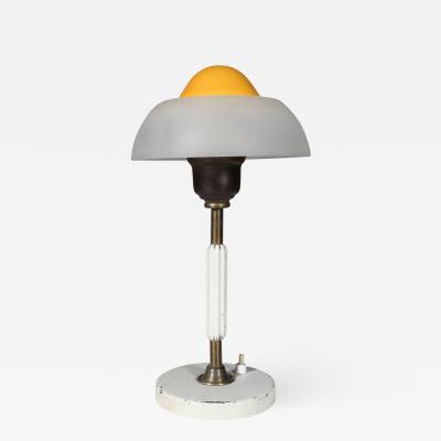 Fog M rup Fog M rup Table lamp