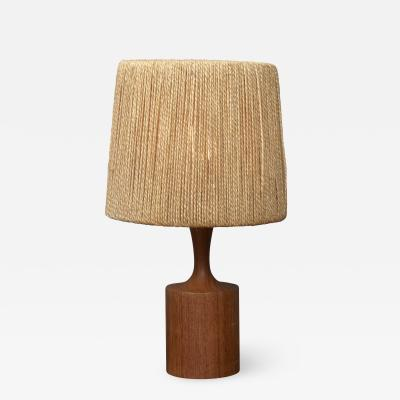 Fog M rup Fog Morup Table lamp