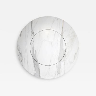 Formafantasma Time as a Circular Motion Limited Edition
