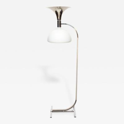 Franco Albini Franca Helg Rare Floor Lamp by Franco Albini and Franca Helg