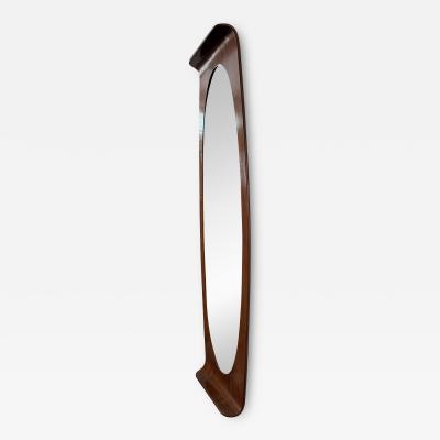 Franco Campo Carlo Graffi Large Mirror