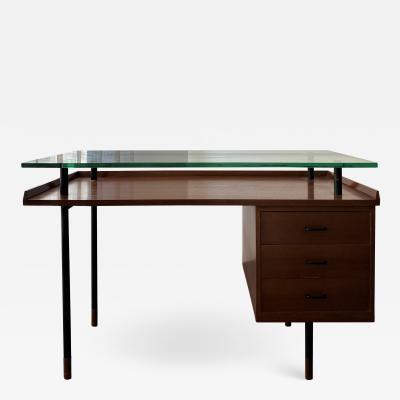 Franco Campo Carlo Graffi Small Desk Console