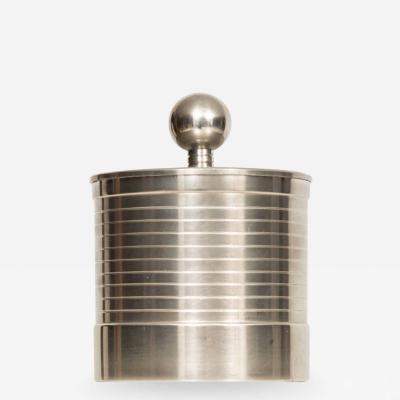 GAB Guldsmedsaktiebolaget Jar Produced by GAB