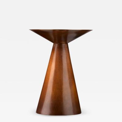 Gary Hutton Design Ciao Table