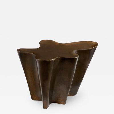 Gary Hutton Design Pool Table