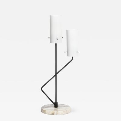 Gilardi Barzaghi Table Lamp