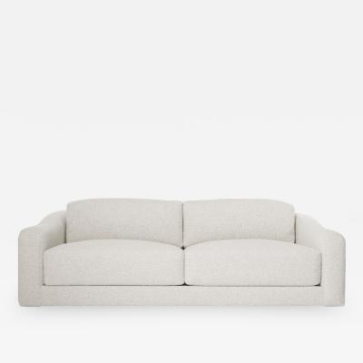 Grant Trick Altamont Sofa
