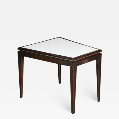 Grosfeld House Lamp Table by Grosfeld House