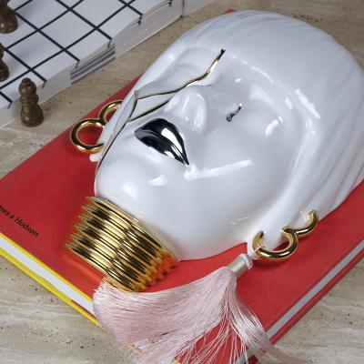 HOMM S Studio Nina Figurine Decor Gifts