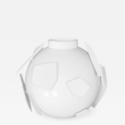 HOMM S Studio Senska Decor Art Vases Jars