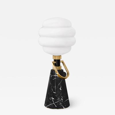 HOMM S Studio TABLE LAMP LUMINOUS