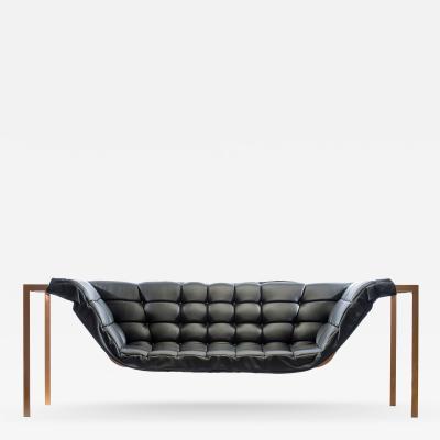 Harow Orbital 2 Seater Sofa Empire Edition 2017