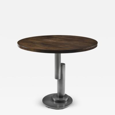 Harris Rubin Inc Apogee Table
