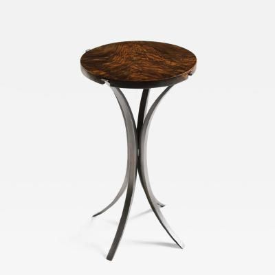 Harris Rubin Inc Chesapeake Side Table