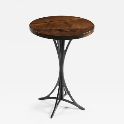 Harris Rubin Inc Convergence Side Table