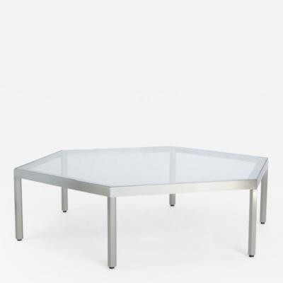 Harris Rubin Inc Octo Table