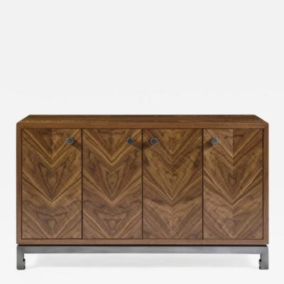Harris Rubin Inc Vogel Cabinet