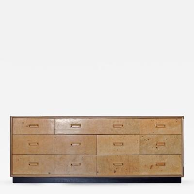 Vintage Henredon Furniture Chairs & Dressers | Incollect
