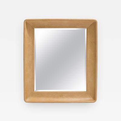 Henredon Laurel Canyon Collection Mirror by Henredon