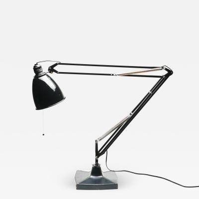 Herm s Hermes Anglepoise Desk Lamp