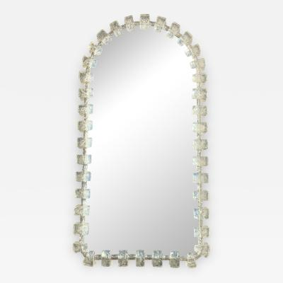Hillebrand Illuminated Acrylic Resin Mirror