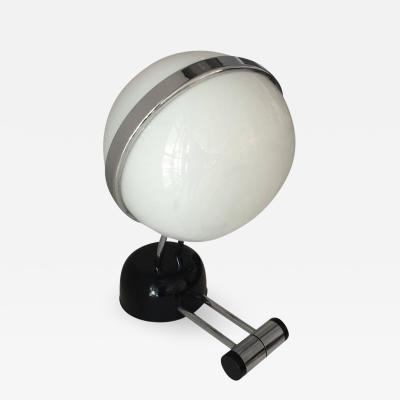 ITER Elettronica ITER Elettronica Globe Italian Table Lamp