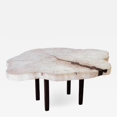 Ian Love Design Ambrosia Maple Coffee Table