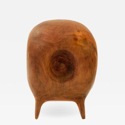 Ian Love Design Sycamore OBJECT
