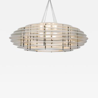 Idman Oy Ceiling light