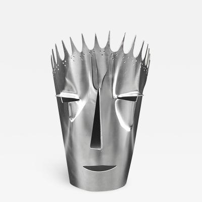 Il Diavolo Large Decorative Mask