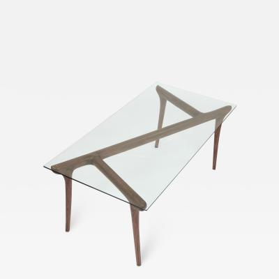 In Element Designs KO TABLE