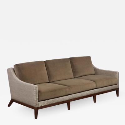 Interiors Crafts 54285 Sofa