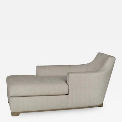 Interiors Crafts 8169 Chaise