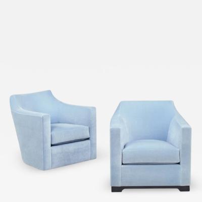 Interiors Crafts Chair 8156