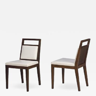 Interiors Crafts Dining Chair