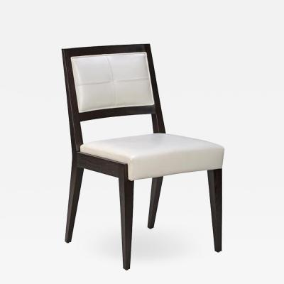 Interiors Crafts Side Chair 8171