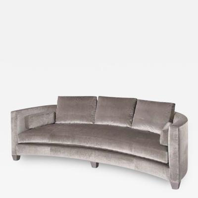 Interiors Crafts Sofa 51296