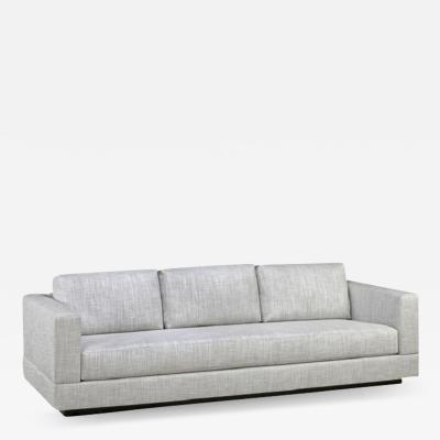 Interiors Crafts Sofa 548101